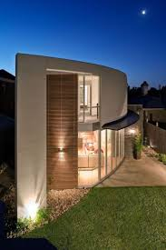Google House Design 10 Best House Exterior Designs Images On Pinterest Architecture