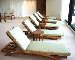 Spa Chairs Design - Home spa furniture