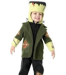 Super Trooper Halloween Costume Costumes Halloween 16 26 Selling