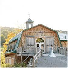 Kittle House Chappaqua Venues U2014 Red Oak Weddings