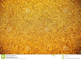 colors close to yellow close up texture of yellow color rubber floor on playground stock