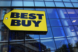 best buy will now open at 5pm on thanksgiving day