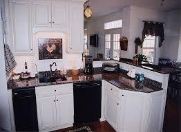Kitchen Tile Backsplash Remodeling Fairfax Burke Manassas Va - Baltic brown backsplash