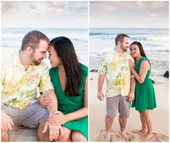kauai photographers coral by pacific photogrpahy