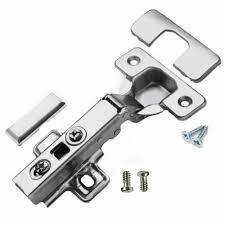 kitchen cabinet door hinge covers home doors door parts accessories soft kitchen