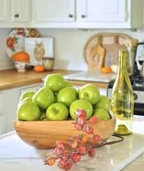 apple kitchen canisters kitchen apples green apple kitchen decor green apple kitchen