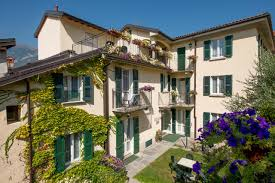 residence la limonera bellagio italy booking com