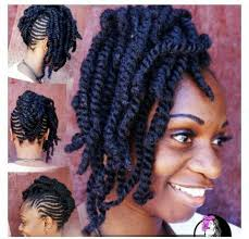 havana twist hairstyles natural hair braiding styles 389 best natural hair braid styles
