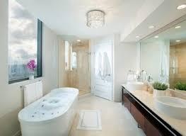 Bathroom Electrical Outlet Bathroom Lighting Realie Org