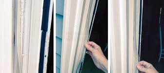 Glass Door Weatherstripping by Patio Door Patio Door Weatherstripping Sliding Patio Door