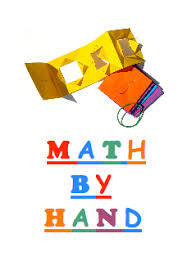 sacramento homeschool math by hand