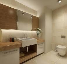 bathroom flooring options ideas the 25 best bathroom flooring options ideas on realie