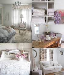 Pinterest Shabby Chic Home Decor by Shab Chic Home Decor And Interior Design For Shabby Chic Style