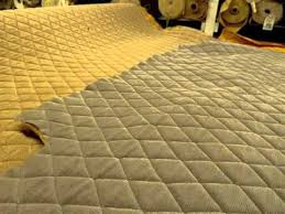 Automobile Upholstery Fabric Car Seat Upholstery Fabric Youtube