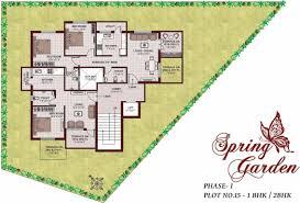 100 real estate floor plan floor plans roomsketcher