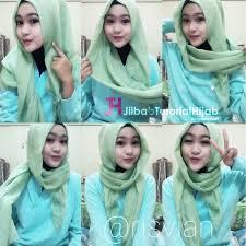 simple hijab styles tutorial segi empat 6 tutorial style hijab pashmina simple jilbab tutorial hijab