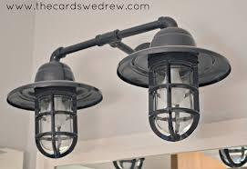 nautical bathroom light fixtures nautical bathroom lighting fixtures with excellent image in india