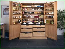 Kitchen Pantry Storage Cabinet Puchatek - Kitchen pantry storage cabinet