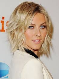 short hairstyles with a lot of layers 20 super easy layered cuts for short hair popular haircuts