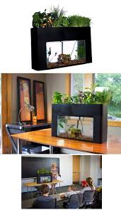 35 best aquasprouts garden images on pinterest aquaponics