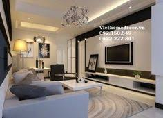 Drawing Room Interior Design 25 Photos Of Modern Living Room Interior Design Ideas Living