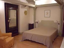 chambre d hote redon la chambre de la falaise photo de maison d hotes redon tour de