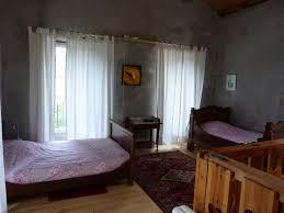 chambre cocon chambres d hôtes en cévennes