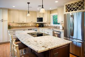 kitchen design st louis mo st louis kitchen remodel with laundry roeser home remodeling