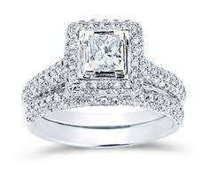 groupon wedding rings groupon wedding rings wedding corners