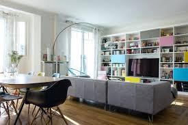 cuisine maison de famille deco maison de famille cuisine pour cuisine deco salon maison de
