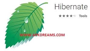 hibernate apk hibernate real battery saver v1 3 apk apkdreams