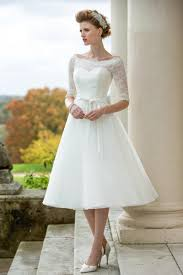 wedding gowns for women over 50 weddings gallery