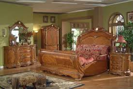Antique Bedroom Furniture Styles 1930s Bedroom Furniture Styles Antique Solid Wood Bedroom