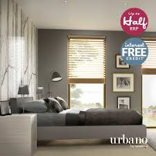 Plain Bedroom Furniture  Interest Imposing On Pertaining To The - Bedroom furniture interest free credit