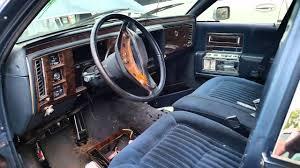 car junkyard miami fl 1991 cadillac brougham at budget u pull it junkyard in orlando fl