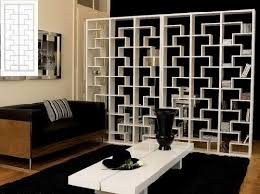 16 best room dividers images on pinterest home room dividers