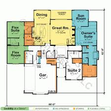 house plans 2 master suites single house plans 2 master suites single amazing house plans