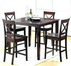 sears furniture kitchen tables sears dining table set promotop info