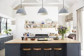 how to decorate above kitchen cabinets 2020 above your kitchen cabinets decoration ultimate guide