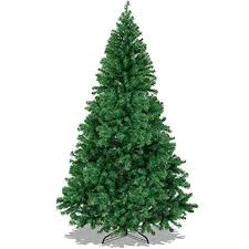 best artificial trees best artificial christmas trees