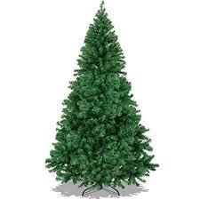 easy tree