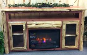 Tv Stands With Electric Fireplace Corner Tv Stand With Electric Fireplace Buy Corner Electric