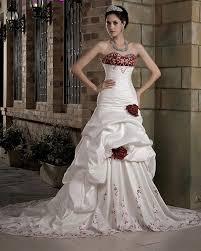 and white wedding dresses vintage wedding dresses matrimony prep