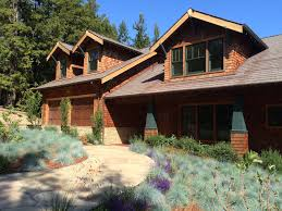 lone tree residential design services traditional craftsman homes