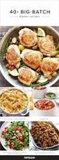 Chicken Breast Recipes For A Dinner Party - best 25 anniversary dinner recipes ideas on pinterest how to