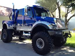 60 best freightliner trucks images on pinterest freightliner