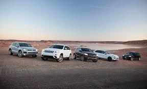 jeep grand mercedes 2014 jeep grand summit ecodiesel 4x4 vs 2013 volkswagen