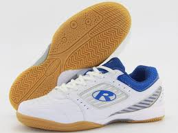 xiom table tennis shoes affordable table tennis superstore table tennis shoes table tennis
