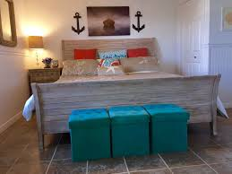 Floor And Decor Florida Tranquil Cozy And Convenient New Decor 1st Floor Beach Condo