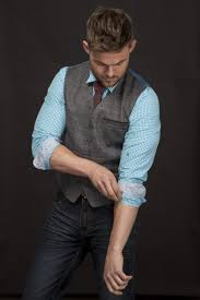 13 best aw 2014 collection images on pinterest mens suits online